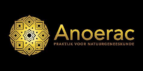 Anoerac